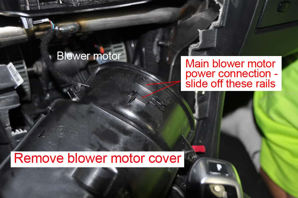 bmw blower motor replacement cost motorcycle image ideas