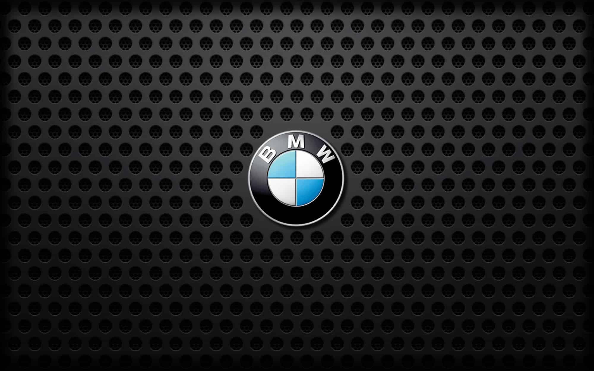 Intake Boot Replacement BMW 530i E60 | M52 engine | Vacuum Leak