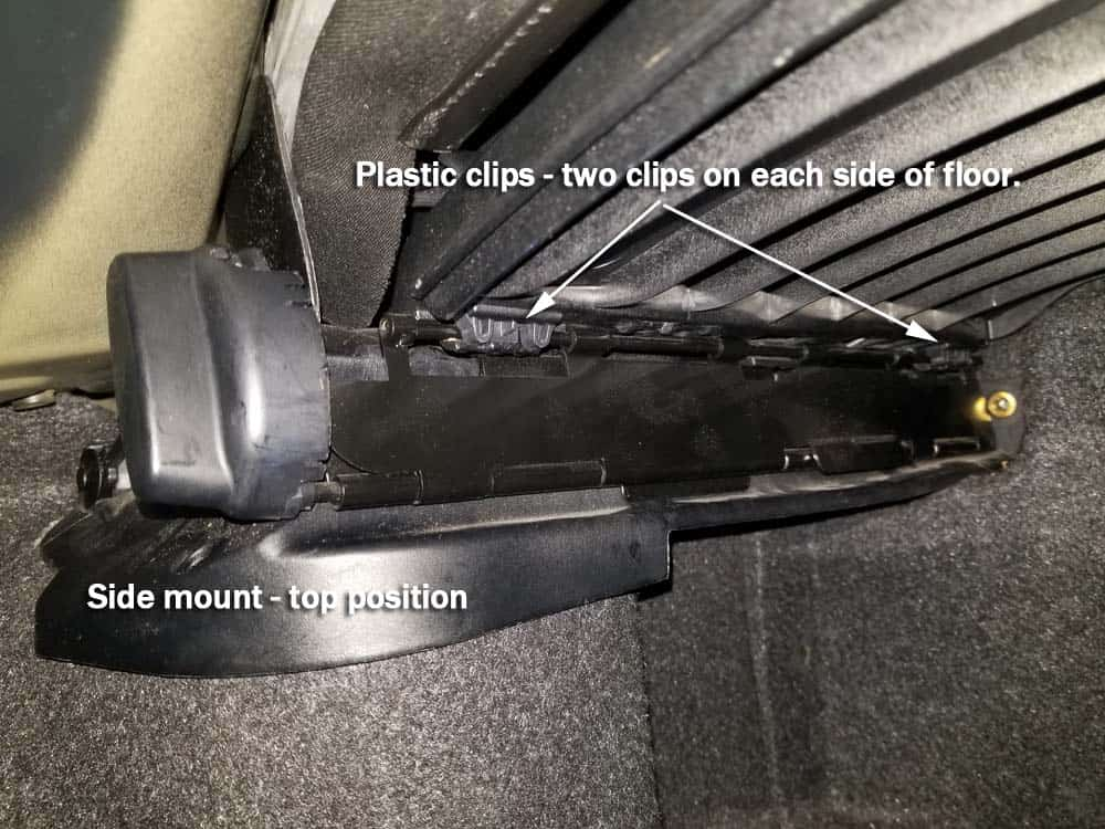 https://www.ecstuning.com/b-genuine-bmw-parts/soft-top-cover-clip-priced-each/54317113270/