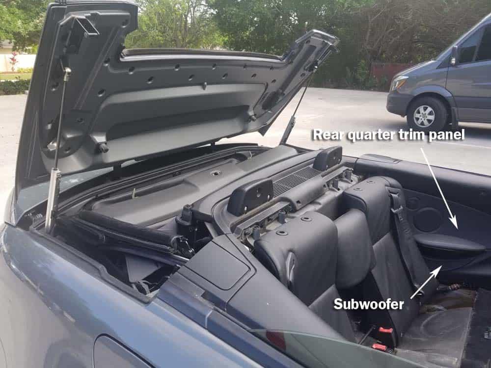 BMW 6 series <span class='hiddenSpellError wpgc-spelling' style='background: #FFC0C0;'></noscript><img class=