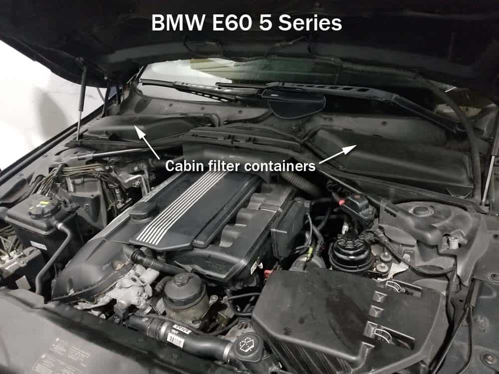 bmw <span class='hiddenSpellError wpgc-spelling' style='background: #FFC0C0;'>E60</span> cabin filter containers