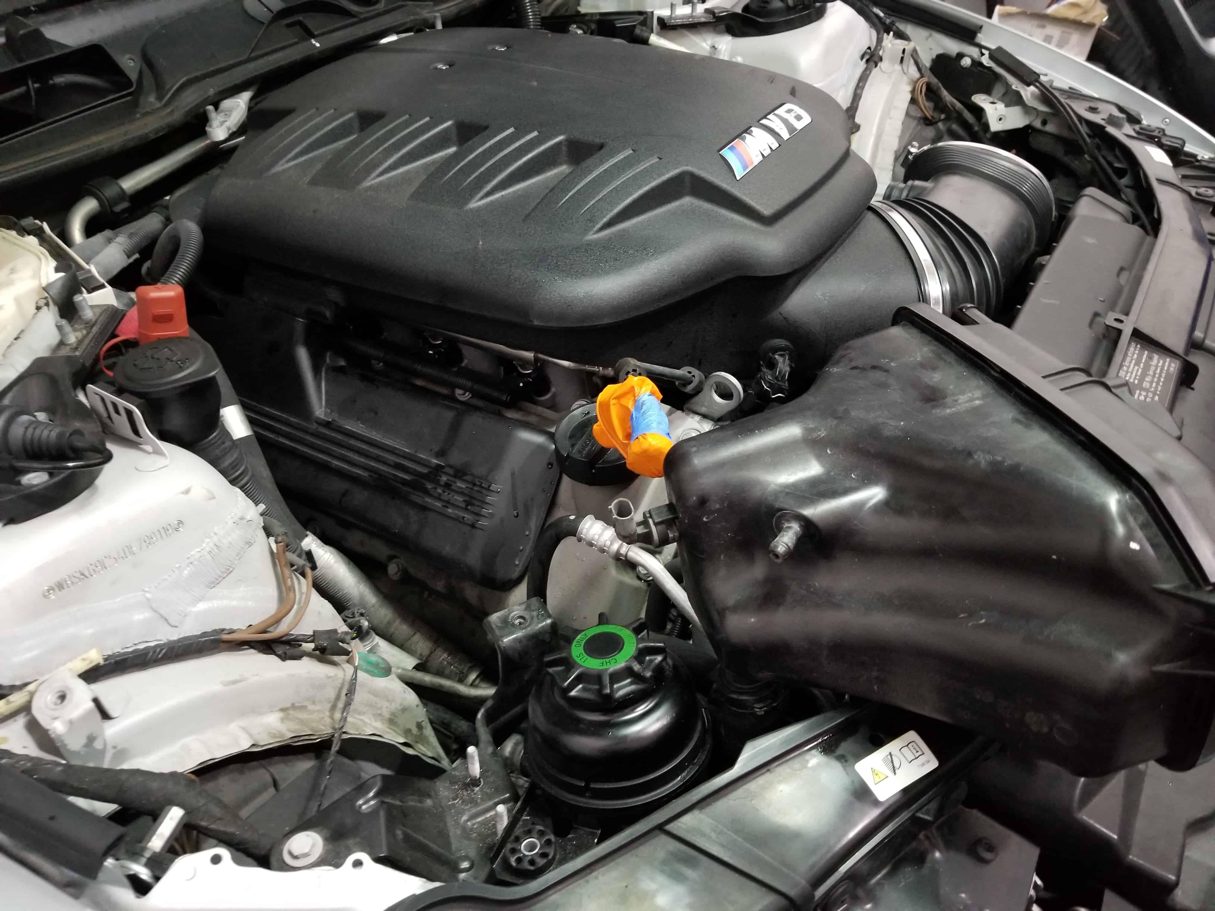 bmw e90 m3 tune up 2007 2013 e9x m3 s65 8 cylinder engine bmw e90 m3 tune up 2007 2013 e9x m3