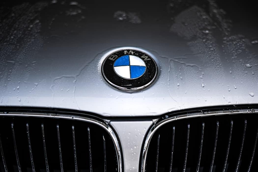 Bmw Car Wash - how to clean bmw alloy wheels