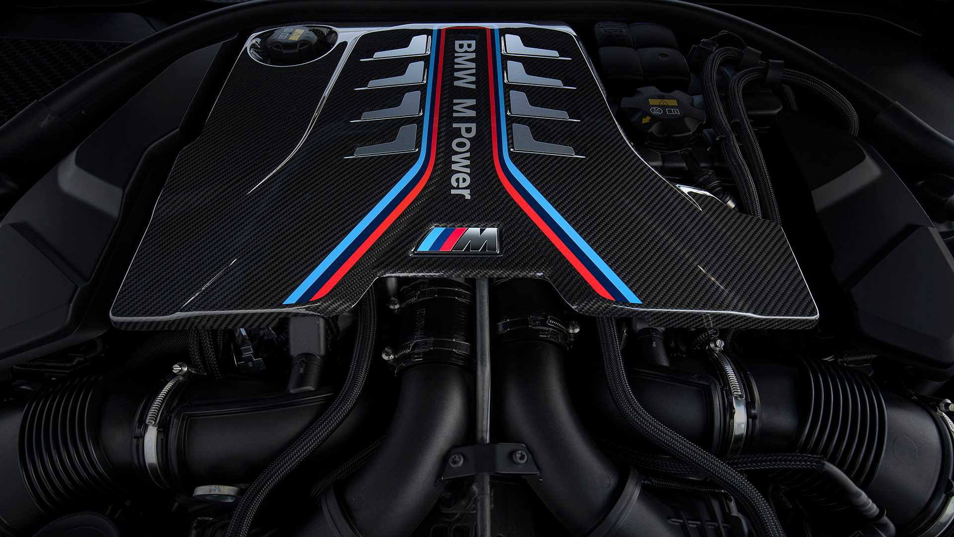 BMW Lifter Tick